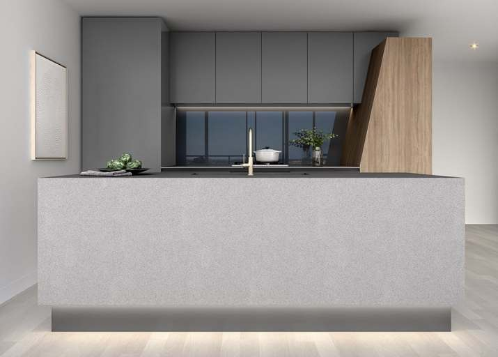 victoria-square-melbourne-growland-residences-kitchen-dark