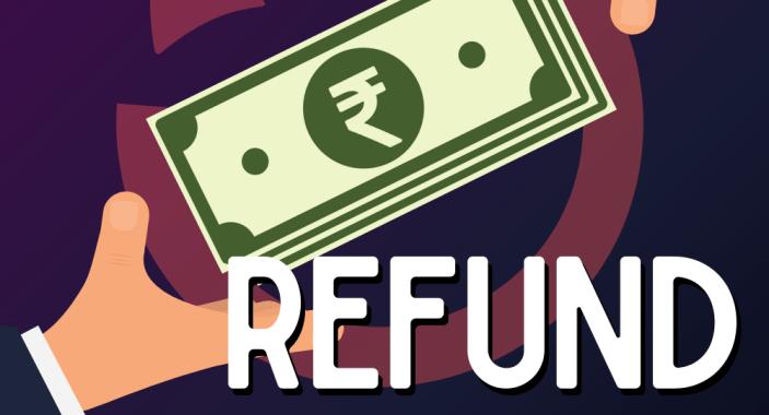 refund_remedies_5
