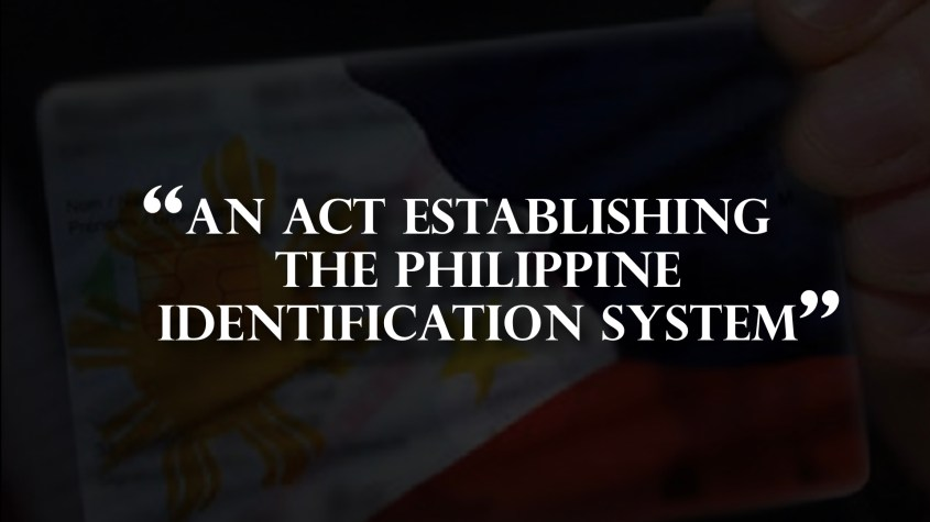 National Identification System.003