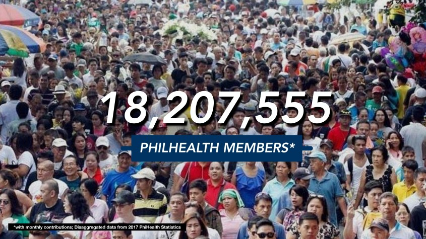 Philhealth_DOH Privilege Speech_page-0013