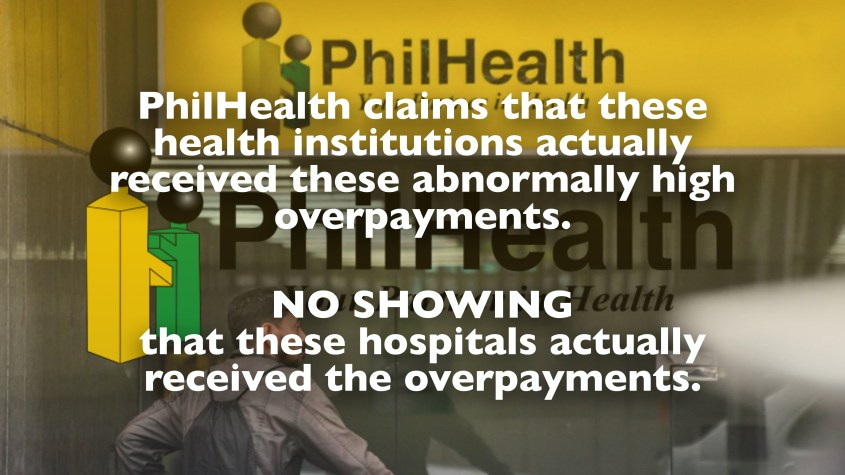 Philhealth_DOH Privilege Speech_page-0036