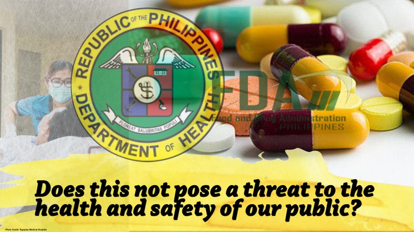 Philhealth_DOH Privilege Speech_page-0074