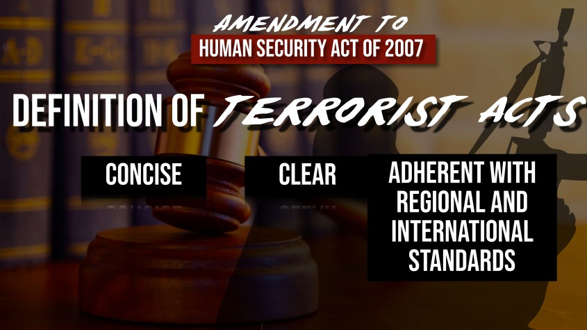 Presentation-ANTI-TERRORISM ACT OF 2019 new_page-0026