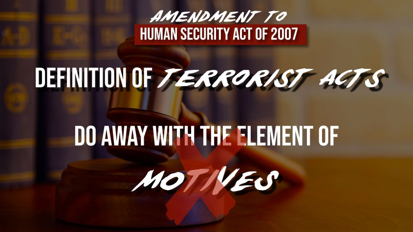 Presentation-ANTI-TERRORISM ACT OF 2019 new_page-0028