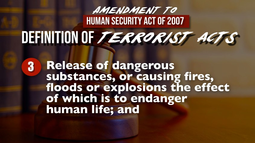 Presentation-ANTI-TERRORISM ACT OF 2019 new_page-0031