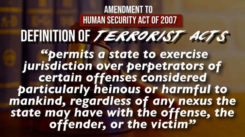 Presentation-ANTI-TERRORISM ACT OF 2019 new_page-0034