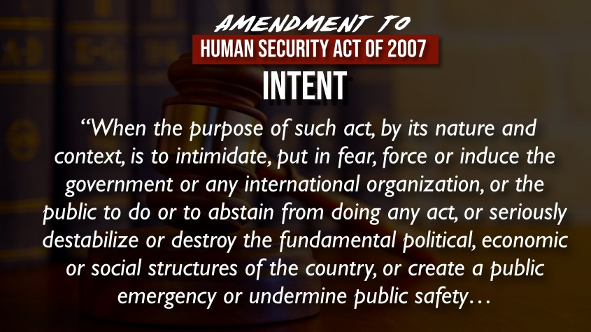 Presentation-ANTI-TERRORISM ACT OF 2019 new_page-0036