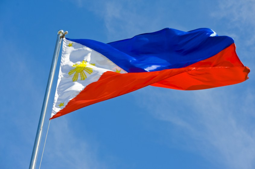 ph-flag-shutterstock