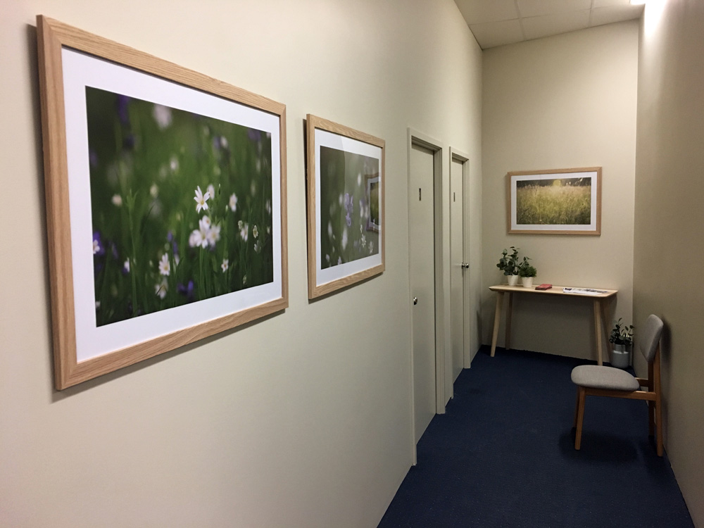 Cannington Clinic