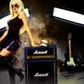 Marshall-fridge-920x517