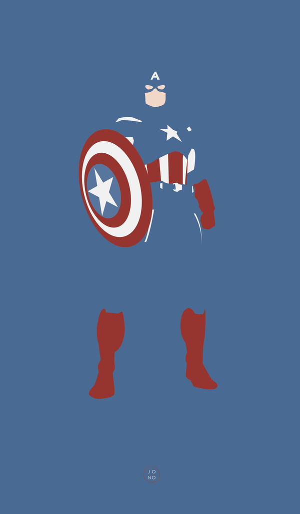 héros en couleur (2)