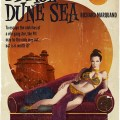Timothy Anderson : Damsel of the Dune Sea