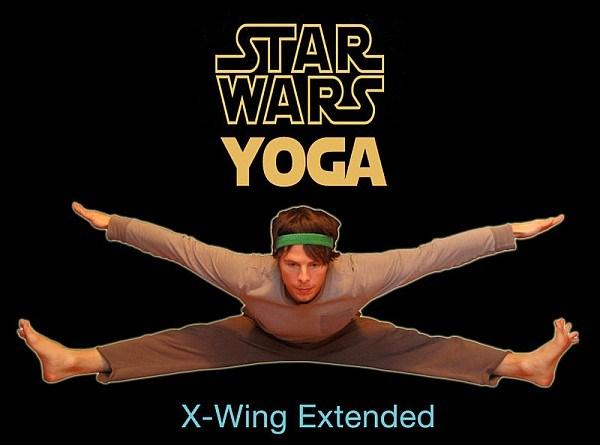 xwing-ex
