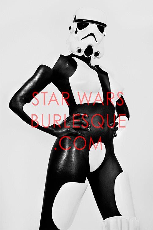 Starwars burlesque_01
