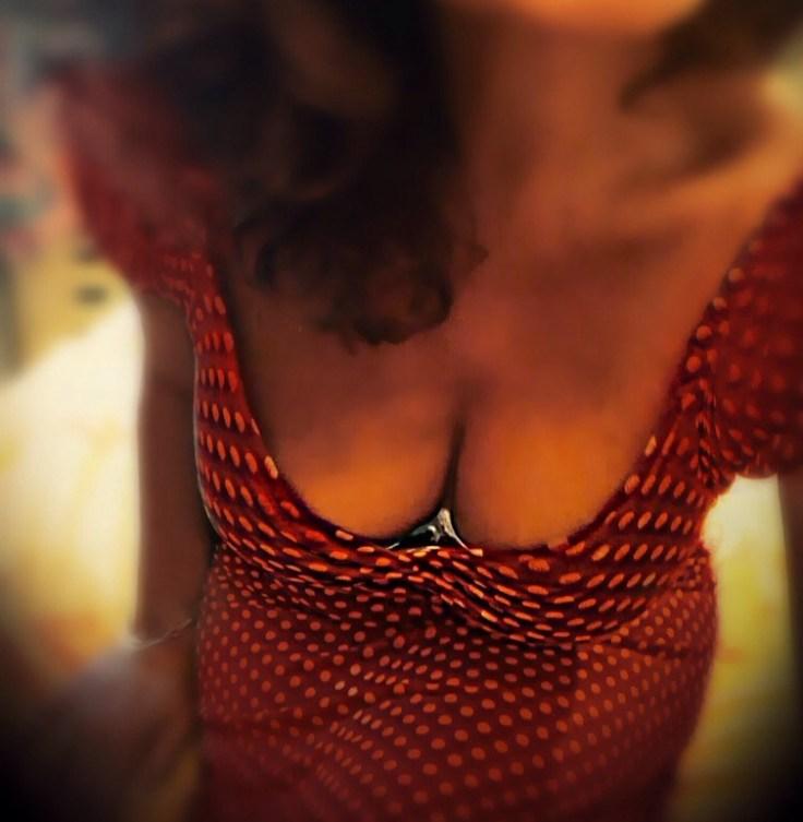 20140607-la petite robe noire.jpg