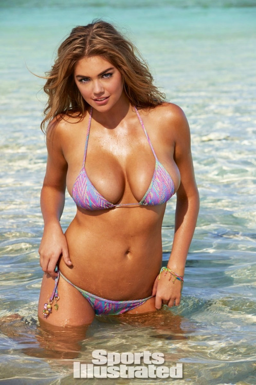 kate upton tumblr_n17c4cvZrs1qdys8co2_500