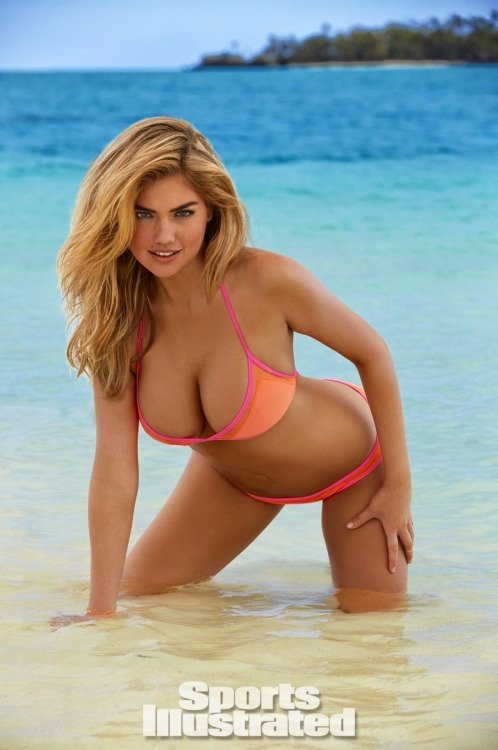 kate upton tumblr_n17c4cvZrs1qdys8co9_500