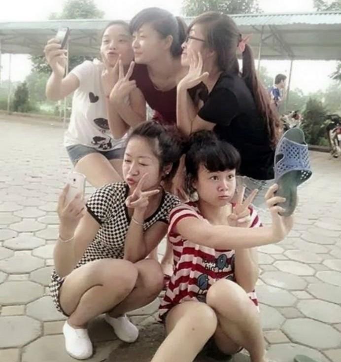 selfie 1398761932_010
