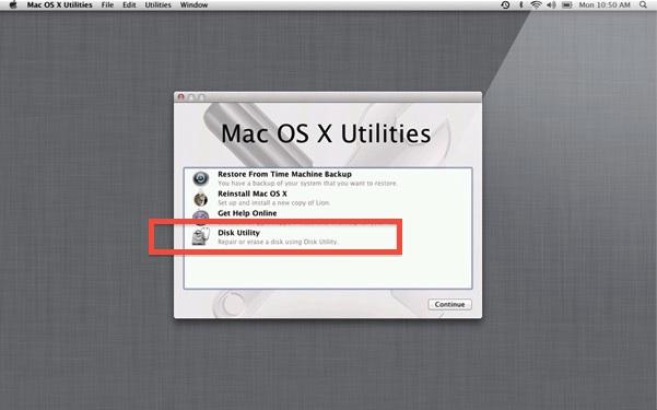 repair-disk-disk-utility