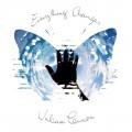 Julian_lennon_everything_changes_final_album_art