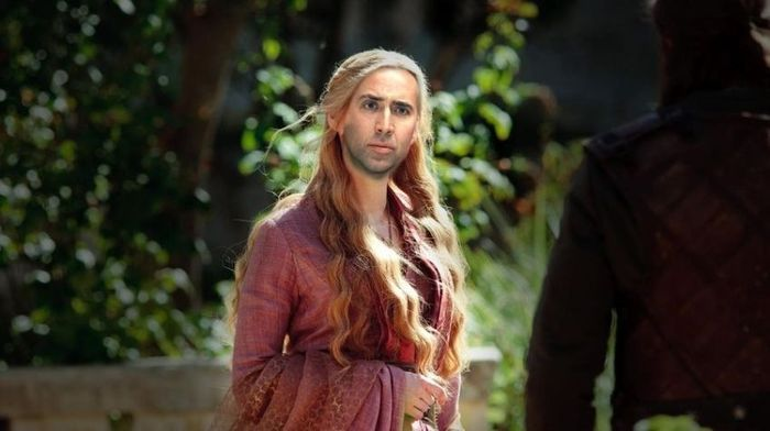 Game Of Cage4