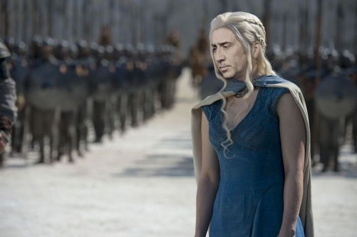 Game Of Cage5
