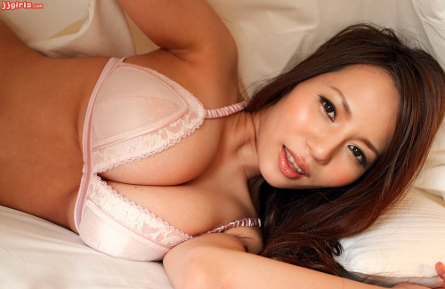 Ruri Saijou (5)