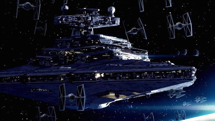 Star Wars Concept Art_23