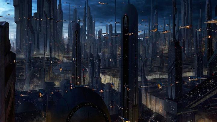 Star Wars Concept Art_30