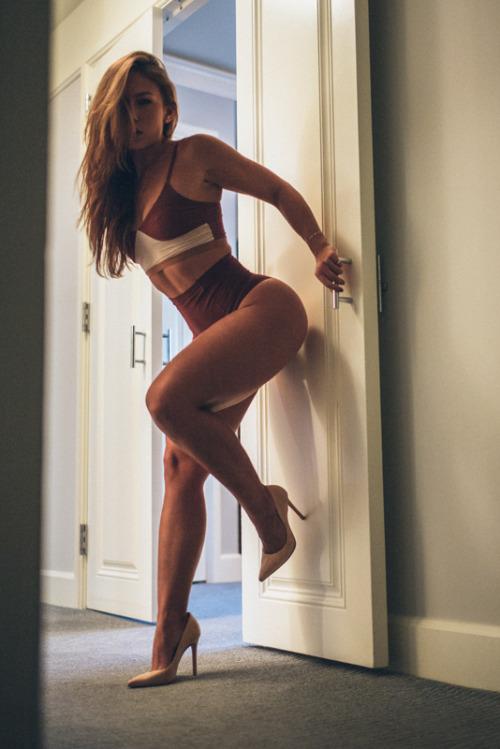 Nicole Mejia3