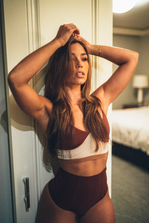 Nicole Mejia7