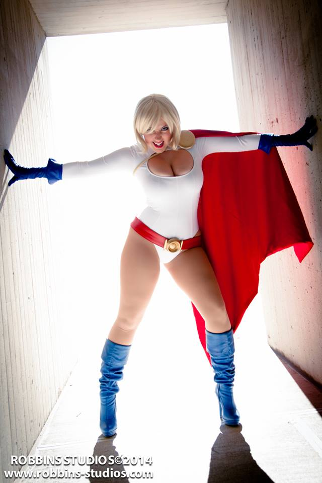 PowerGirl tumblr_nun7rn9JsU1qbpi3wo2_1280