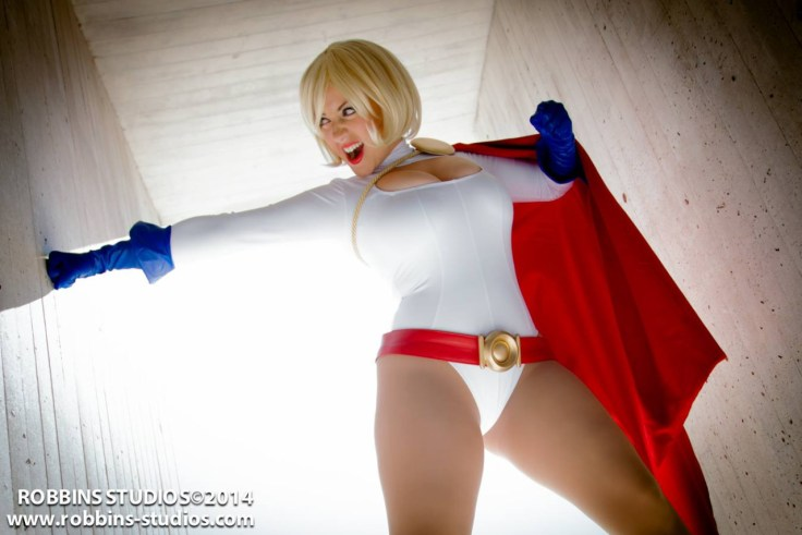 PowerGirl tumblr_nun7rn9JsU1qbpi3wo3_1280