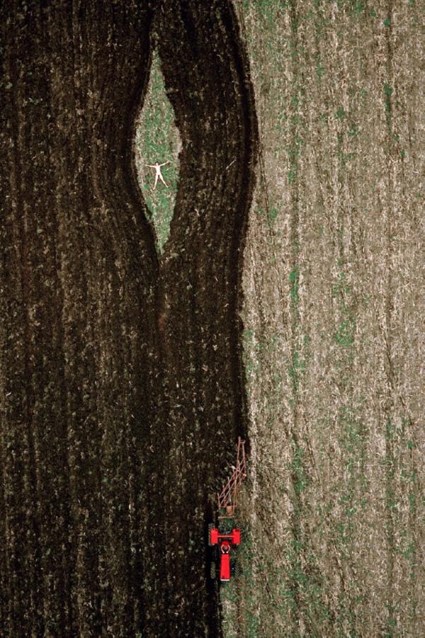 bronzage ou nudisme 13