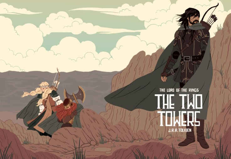 Lord Of The Ring tumblr_nntwt4jTCl1qhmfh4o2_1280