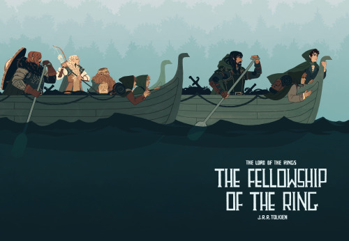 Lord Of The Ring tumblr_nntwt4jTCl1qhmfh4o3_500
