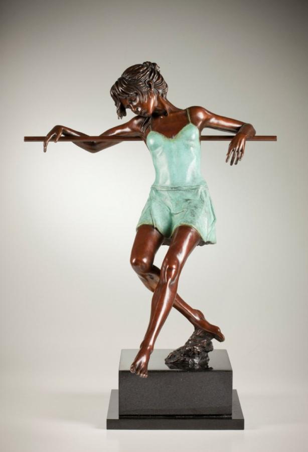 Sculptures Fraiches 14