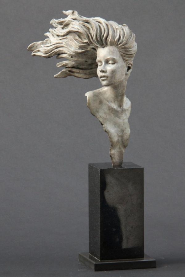 Sculptures Fraiches 17
