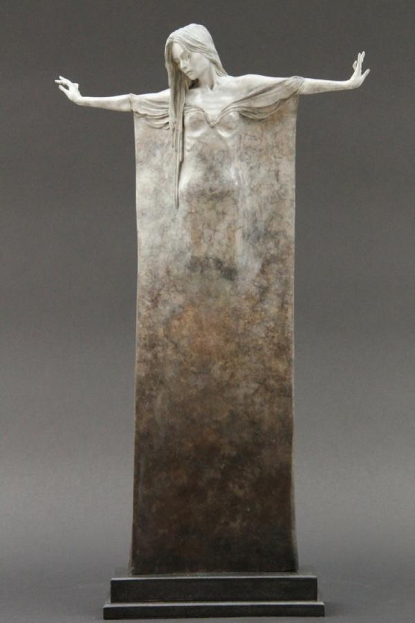 Sculptures Fraiches 18