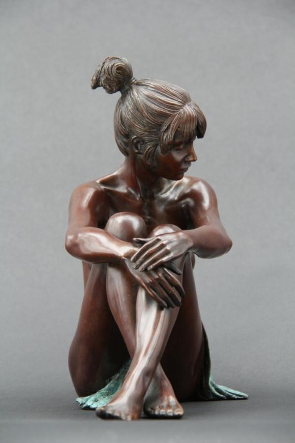 Sculptures Fraiches 5