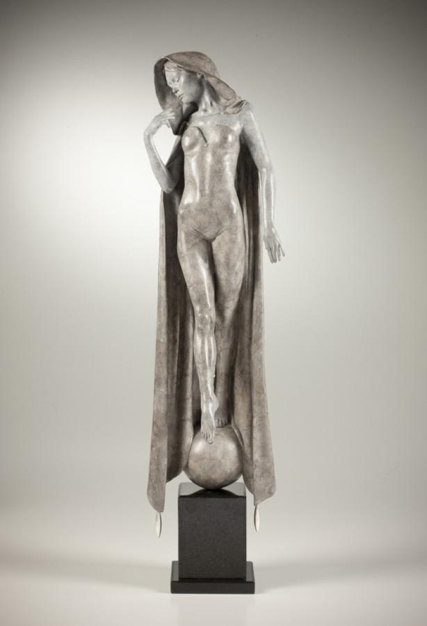 Sculptures Fraiches 9