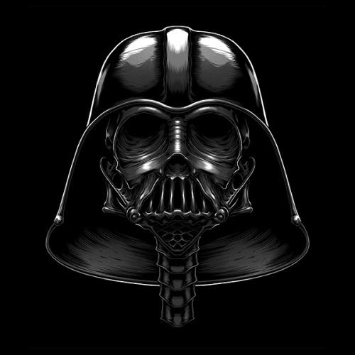 Star Wars Death Masks1