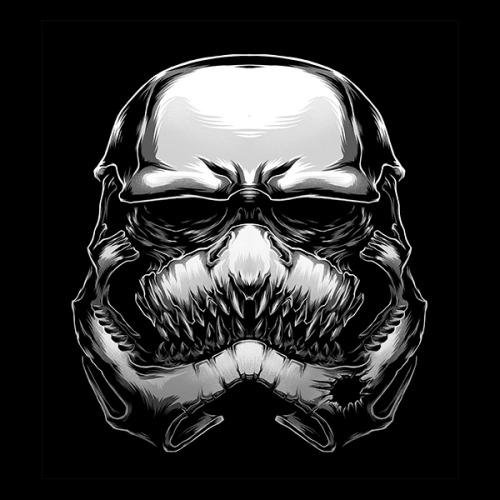 Star Wars Death Masks2