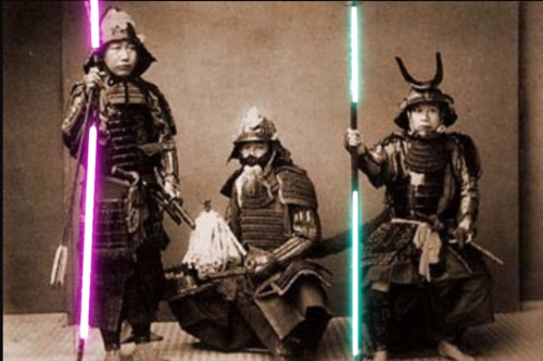 Star Wars - héritage4