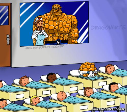 super heros - histoire de famille tumblr_ne6l5exlvb1s1p6dwo3_500