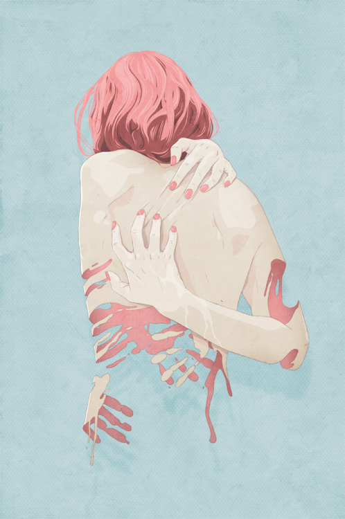 anatomical Desires (stuntkid) (1)
