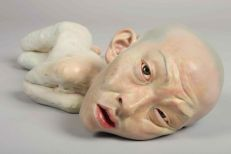 Sculpteur-coréen Choi Suang Anti dictature skulptora_05