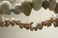 Sculpteur-coréen Choi Suang Anti dictature skulptora_12