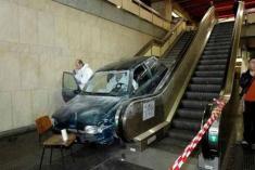 les rois du parking odin-vopros-null-kak-0-002