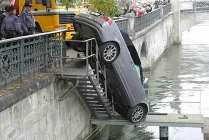les rois du parking odin-vopros-null-kak-0-004